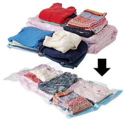 2384233528 w640 h640 2384233528 250x250 - Вакуумний пакет для зберігання одягу 80х120см