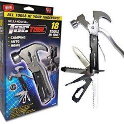 2386165823 w640 h640 2386165823 250x250 - Мультитул BellHowell Tac Tool 18 предметів