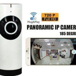 2480972160 w640 h640 ip kamera videosposterezhennya 250x250 - Камера настільна Camera Cad 1315 Wifi