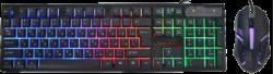 2486484034 w640 h640 klaviatura hk 6300 tz 250x68 - Клавіатура+мишка HK-6300 TZ