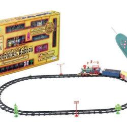"""2564835674 w640 h640 2564835674 250x250 - Залізниця """"Мій перший поїзд"""""""