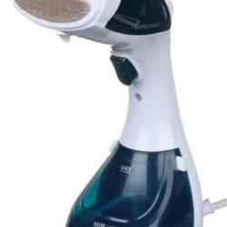 2605636822 w640 h640 2605636822 250x250 - Ручний відпарювач для одягу DF-019A