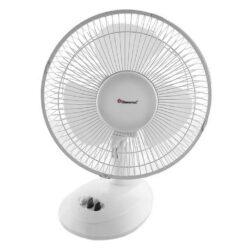 2903262632 w640 h640 nastolnyj ventilyator ms 250x250 - Вентилятор MS-1624