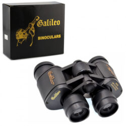 2949816134 binokl galileo w7 250x250 - Бінокль GALILEO W7