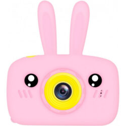 2994517075 w640 h640 detskij tsifrovoj fotoapparat 250x250 - Дитячий цифровий фотоапарат 500R