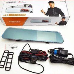 3018109025 w640 h640 3018109025 250x250 - Дзеркало відеореєстратор DVR A29