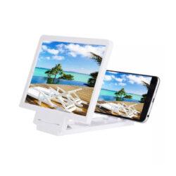 3036094396 w640 h640 3036094396 250x250 - Збільшувач екрана телефону 3D Enlarge Screen F1