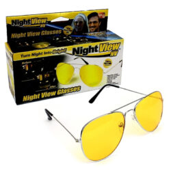3049953334 w640 h640 3049953334 250x250 - Антиблікові окуляри Night View