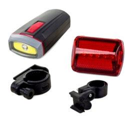 3090816113 w640 h640 3090816113 250x250 - Велосипедний ліхтар XBalog BL-808