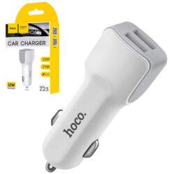 32216573 250x250 - Адаптер Hoco Z23