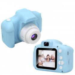 4067214 250x250 - Дитячий цифровий фотоапарат Х 200