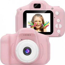 4067220 250x250 - Дитячий цифровий фотоапарат Х 200