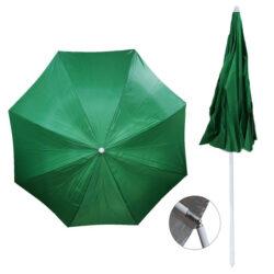 5 5 250x250 - Пляжна парасолька 200 см