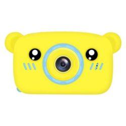 64024087682699 250x250 - Дитячий цифровий фотоапарат 500B