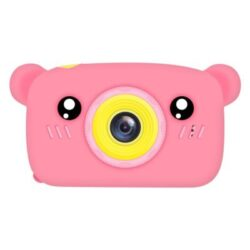71553122895004 250x250 - Дитячий цифровий фотоапарат 500B