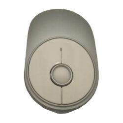 7798040 250x250 - Мишка бездротова UKC M150