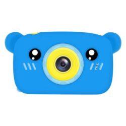 88112088655868 250x250 - Дитячий цифровий фотоапарат 500B