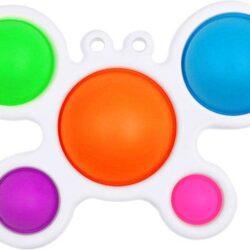 93317016388053 250x250 - Simple Dimple Білий Краб