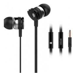 garnitura celebrat d1 black 1 1000x1000 1 250x250 - Вакуумні навушники Celebrat D1