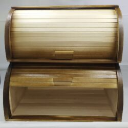 image 1 250x250 - Хлібниця дерев'яна 35см