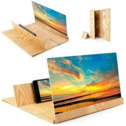 images1000x700 2 250x250 - Збільшувач екрана телефону 3D Video Amplifier