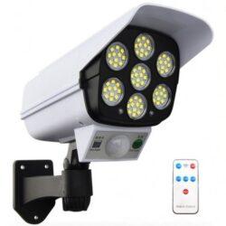 kamera svetilnik4 250x250 - Світильник камера муляж