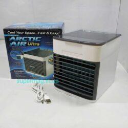 kondy 250x250 - Портативний Кондиціонер Arctic Air Ultra 3 в 1