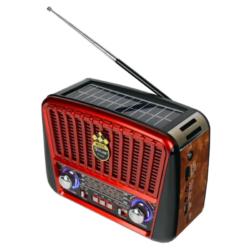 mk2ej 250x250 - Радіопріймач Golon RX-455S Solar з сонячною панеллю
