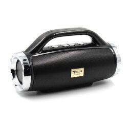 mk3ea 250x250 - Колонка golon rx-1829bt boombox 12w super bass