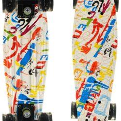 penni bord zippy print led 22id 36349546578027 250x250 - Пенні Борди Zippy Series 2 з принтом