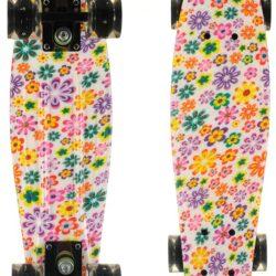 penni bord zippy ultra led 222193 83116080875564 250x250 - Пенні Борди Zippy New Series з принтом