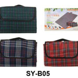 image s 1000x700 1 250x250 - Сумка-покривало для кемпінга SY-B05
