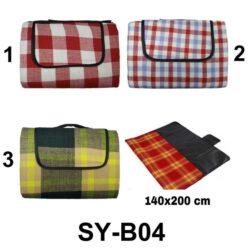 image s 1000x700 3 250x250 - Сумка-покривало для кемпінга SY-B04