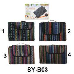 image s 1000x700 5 250x250 - Сумка-покривало для кемпінга SY-B03