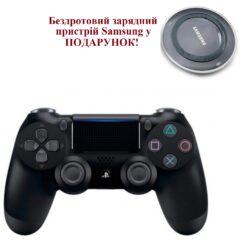 bezdrotova 250x250 - Джойстик Dualshock PS4