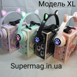 image 1 250x250 - Навушники з вушками VZV-23M з AUX